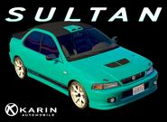 SultanClassic-GTAO-LSTunersPoster