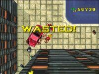 WastedGTA1