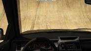 Baller-GTAV-Interior