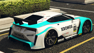 ETR1Kronos-GTAO-atrás