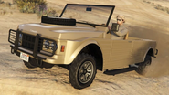 Kalahari-cabrio-2-RSGC2019