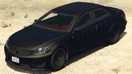 SchafterV12Armored-GTAO