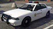 SheriffCruiserGTAVfrente