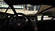 Tezeract-GTAO-Interior