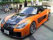 MazdaRX7rapidoyfurioso