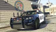 Policecruiser2-rsgc2019-2