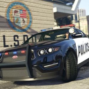 Policecruiser2-rsgc2019-2.png
