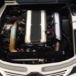 Motor HD Merit.png