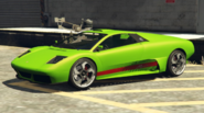 InfernusCustomized-GTAV