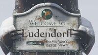 LudendorffWelcome2