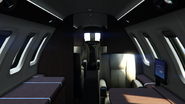 LuxorDeluxe-GTAV-Interior