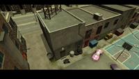 Bomb Disposal 10
