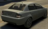 Premier detrás GTA IV