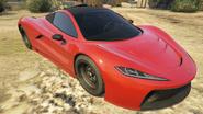 T20-GTAO-ExoticExport
