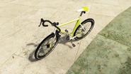 Whippetracebike-rgsc2019