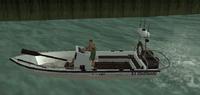 Coastguard SA