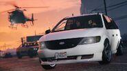 Minivan-GTAO-RGSC3
