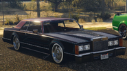 VirgoClassicCustomGTAO-VehicleCargo