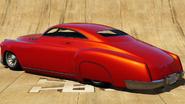 Hermes-GTAOnline-atras