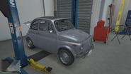 ServicioTaller-GTAO-Brioso300