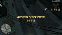 Bomb Disposal 15