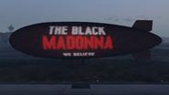 Dirigible-GTAO-TheBlackMadonna-WeBelieve