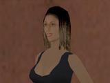 Michelle Cannes