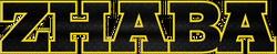 Zhaba-GTAO-Logo.png