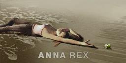 Anna Rex