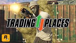 """GTA Online - Modo Adversario """"Cámbiame el sitio"""".png"""