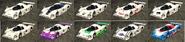S80RR-GTAO-Cubiertas