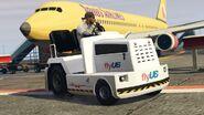 Airtug-GTAV-RGSC
