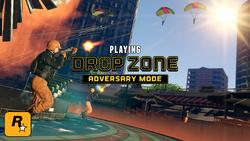 """GTA Online - Modo Adversario """"Zona de salto""""2.png"""