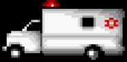 Ambulancia-GTAA-Costado
