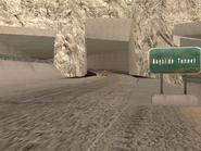 AutopistaLV12