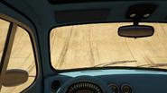 Brioso300-GTAO-Interior