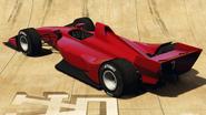 DR1-GTAO-atrás