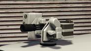 SpeedoCustom-GTAO-Minigun remota-Cerca