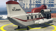 CargobobJetsam-GTAV-atrás
