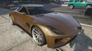 Specter-GTAO-ExoticExport