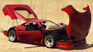 TurismoClassic-GTAO-Puertas