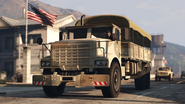 Barracksol-rsgc2019-3