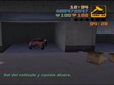 Guías:Robo de vehículos