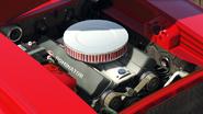 DominatorGTT-GTAO-Motor