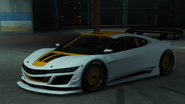 Jester-importaciones3-GTAO