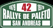 Rallye-De-Paleto