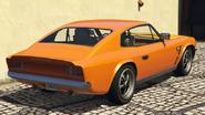 RapidGTClassic-GTAO-atrás