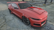 DominatorGTX-GTAO-ExoticExport