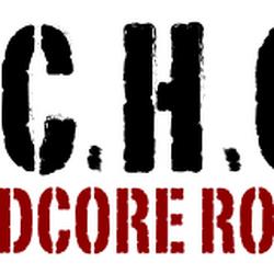 Liberty City Hardcore Rock