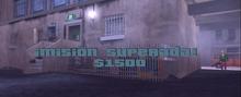 Misión superada GTA 3 R